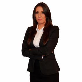 Kancelaria Adwokacka Adwokat Dominika Solipiwko - Prawo gospodarcze Sosnowiec