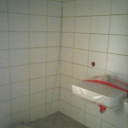 Remonty mieszkań Berlin 13
