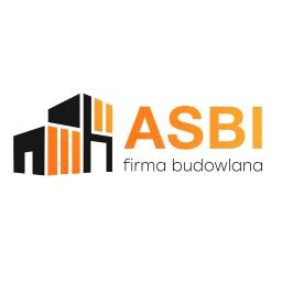 ASBI ALEKSANDER BONDARENKO - Domy murowane Warszawa