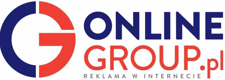 Online Group Janusz Wala - Reklama internetowa Kraków