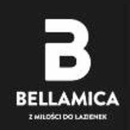 Bellamica