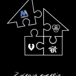 Mieszkanie z Pomysłem - Pompy ciepła Kielce