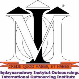 Międzynarodowy Instytut Outsourcingu - Biznes Plan Firmy Budowlanej Elbląg