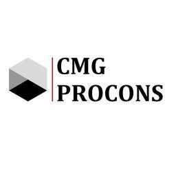 CMG PROCONS - Biznes plan Kielce