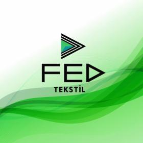 FED TEKSTIL - Sprzedaż Tkanin Rzgów