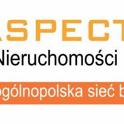 Aspect Nieruchomości oddział Zabrze - Kredyt gotówkowy Zabrze