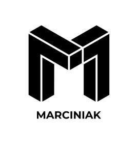 Pracownia Konstrukcji Budowlanych Tomasz Marciniak - Kierownik budowy Miąskowo
