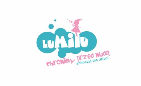 LuMilu - animacje dla dzieci / balony z helem - Dmuchańce Bytom