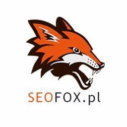 SeoFox.pl - Tworzenie stron internetowych - Pozycjonowanie stron Twardogóra