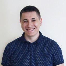 Taureca - Firma Programistyczna Ulan-Majorat
