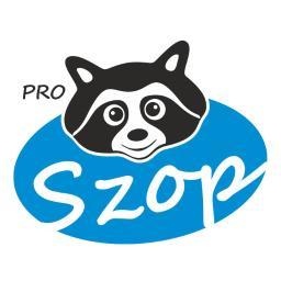 ProSzop.pl - Ekspert w Czyszczeniu - Pralnia Piaseczno