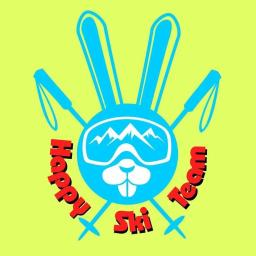 Hapy Ski team- Szkoła narciarska - Agencje Eventowe Zakopane