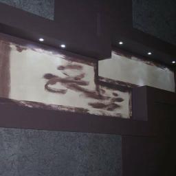 Montaż drzwi Olkusz 6