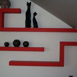 Montaż drzwi Olkusz 5