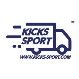 Kicks-Sport Sp. z o.o. Sp. komandytowa - Obuwie męskie Poznań