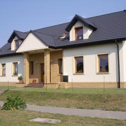 Remonty mieszkań Szczecin 10