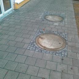 Remonty mieszkań Szczecin 6