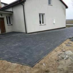 95021404337 - Domy Drewniane Bodzanów