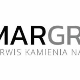 Margranz - Serwis Kamienia Naturalnego - Blaty Marmurowe Warszawa