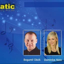 Zespół Muzyczny FONOMATIC - Orkiestra Radomsko