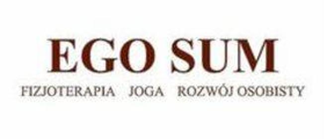 Ego Sum Zdzisław Walas - Masaż Twarzy Sandomierz