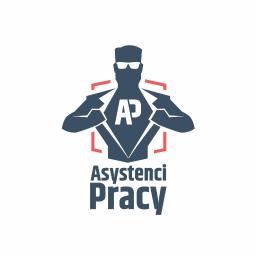 Asystenci Pracy - Agencja Rekrutacyjna Wrocław