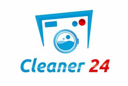Cleaner24 - Mycie dachów Bytom