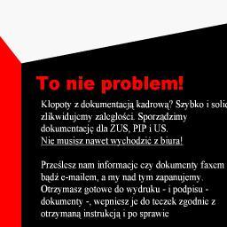 Biuro Rachunkowe TAXA - Porady księgowe Biała Podlaska
