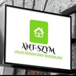 Ant-Szym - Firma remontowa Inowrocław