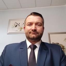 ALTUM Consulting Sp. z o.o. - Księgowość Tarnów