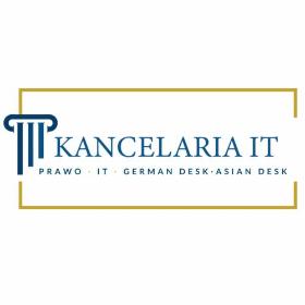 Kancelaria IT - Umowy, prawo umów Wrocław