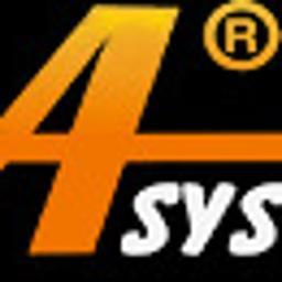 A-SYSTEM - Spawacz Sanok