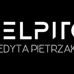 HELPITO Edyta Pietrzak - Tele biuro Piastów