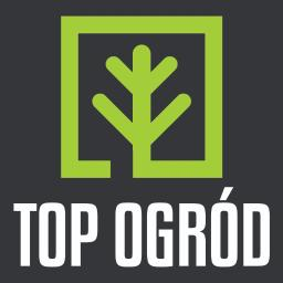 TOP OGRÓD Damian Kołek - Ogrodnik Boguszyce