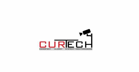 Curtech - Montaż Anteny Gdynia