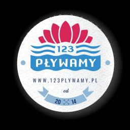 123 Pływamy Sp. z o.o. - Firmy Warszawa