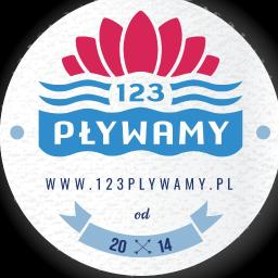 123 Pływamy Sp. z o.o. - Nauka pływania Warszawa