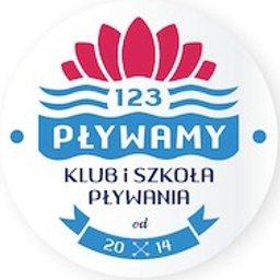 123 Pływamy Sp. z o.o. - Nurkowanie Warszawa