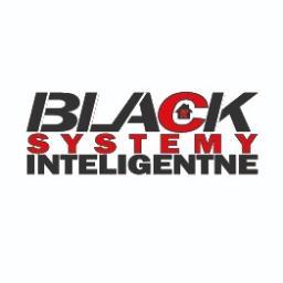 BlackIT Damian Majdecki - Systemy alarmowe Inowrocław