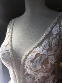 Lady of Fashion - Firmy odzieżowe Elbląg