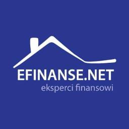 Efinanse.net - Ubezpieczenie firmy Siechnice