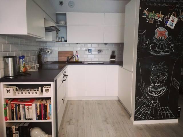 10 Najlepszych Ofert Na Kuchnie Na Wymiar W Szczecinie 2019