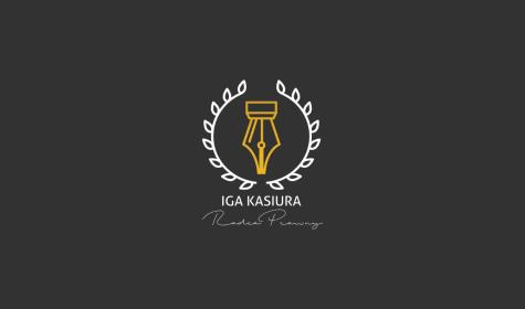 KANCELARIA RADCY PRAWNEGO IGA KASIURA - Usługi Wrocław
