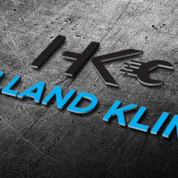 HOLLAND KLIMA - Firma Budowlana Kaliska