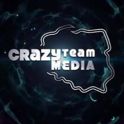 Crazy Team Media - Fotografowanie Kraków