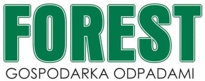 """Przedsiębiorstwo Wielobranżowe """"FOREST"""" - Niszczenie dokumentów Tychy"""