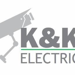 K&K ELECTRIC - Instalacje Leszno