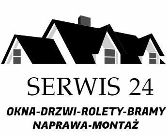 SERWIS 24 - Rolety zewnętrzne Świdnica
