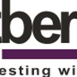 Testberries - Tester oprogramowania Wrocław