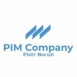 PIM Company Michał Flis spółka jawna - Montaż oświetlenia Częstochowa
